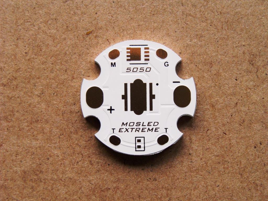 DSC06637