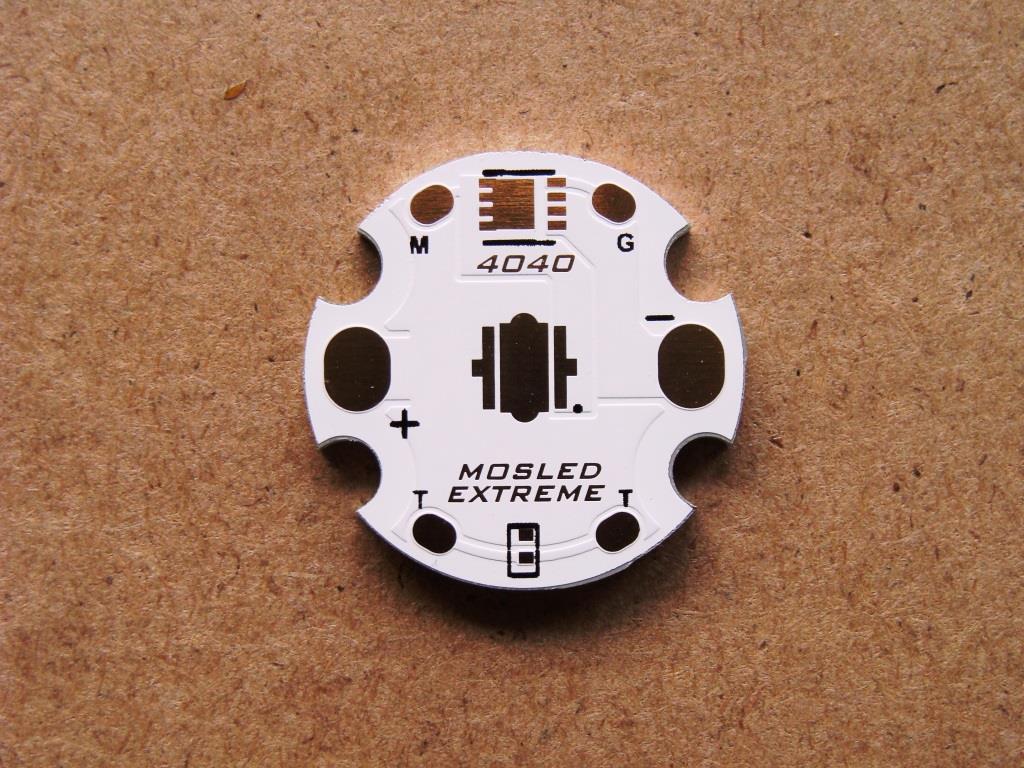 DSC06642