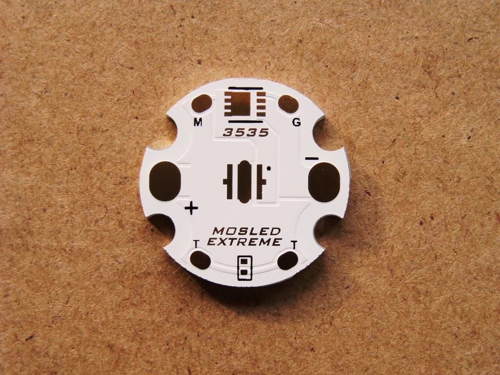 DSC06645