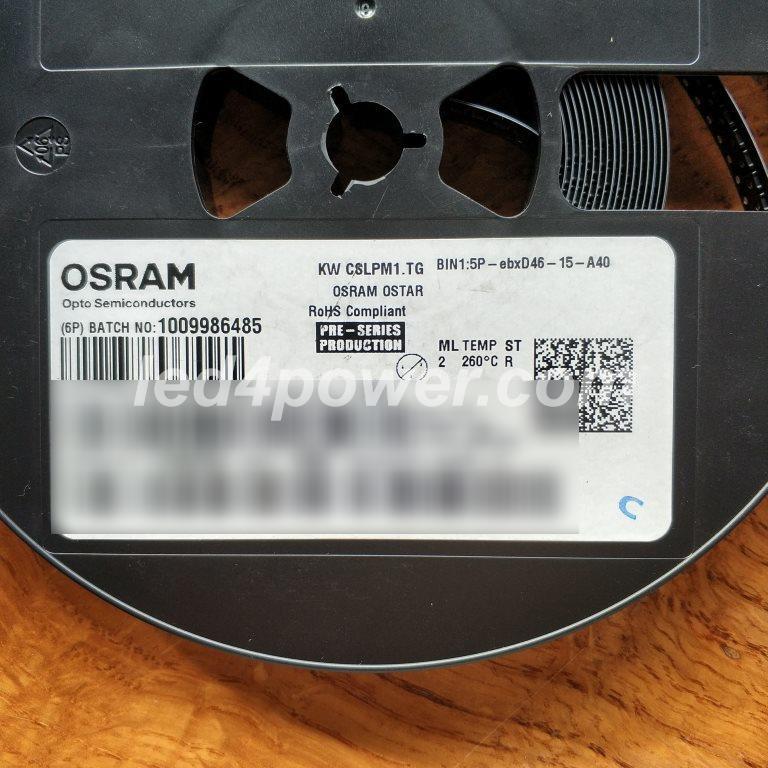 Osram 2mm2 reel blur1 watermark